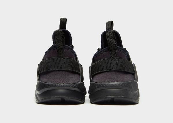 Nike Air Huarache Ultra Kinderen