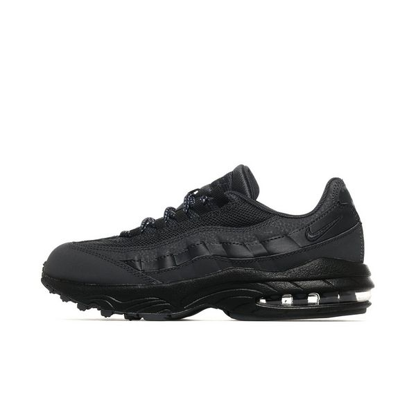best service 22871 91798 nike air max trainer 1.2 review