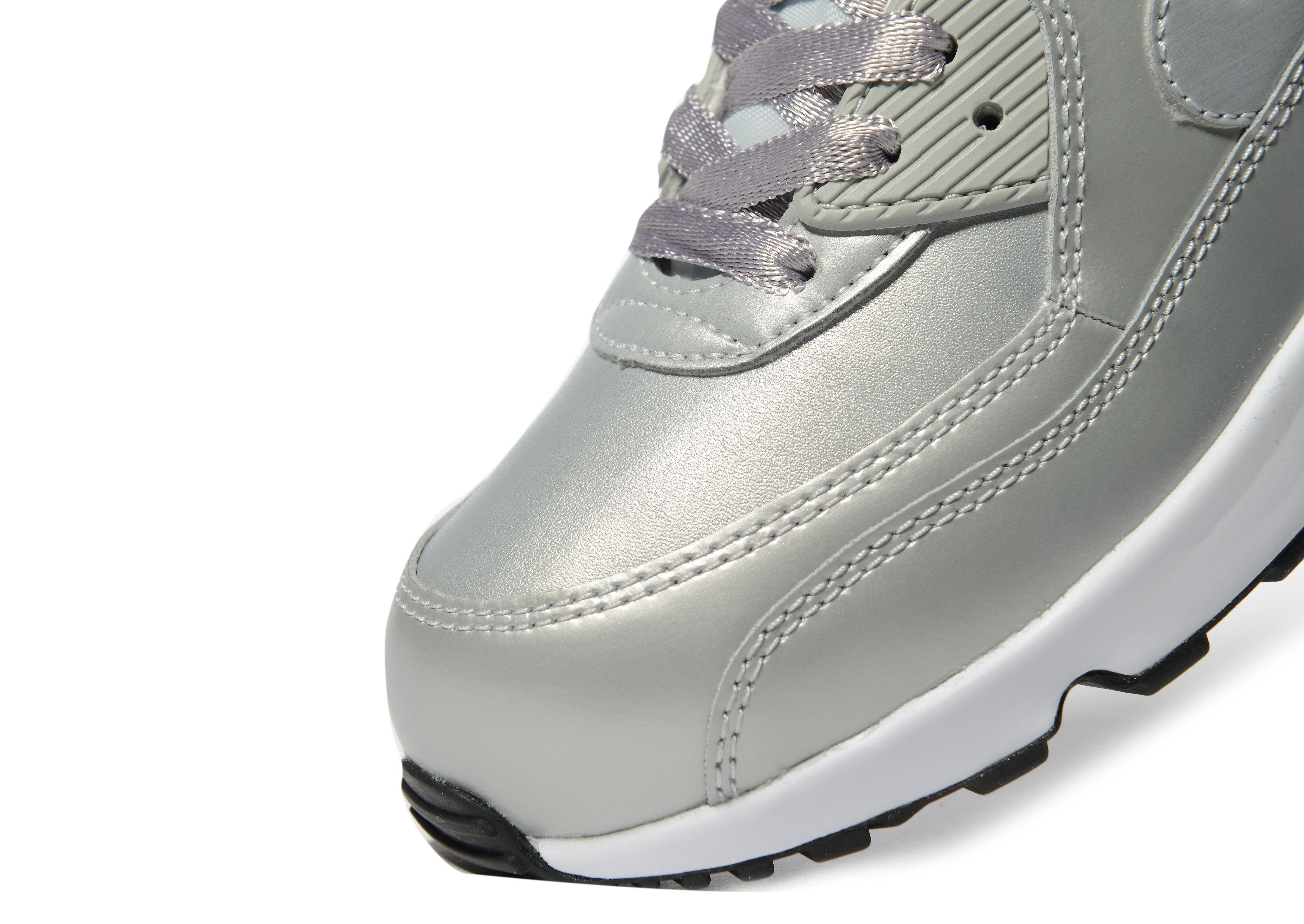 soako Nike Air Max 90 Children | JD Sports
