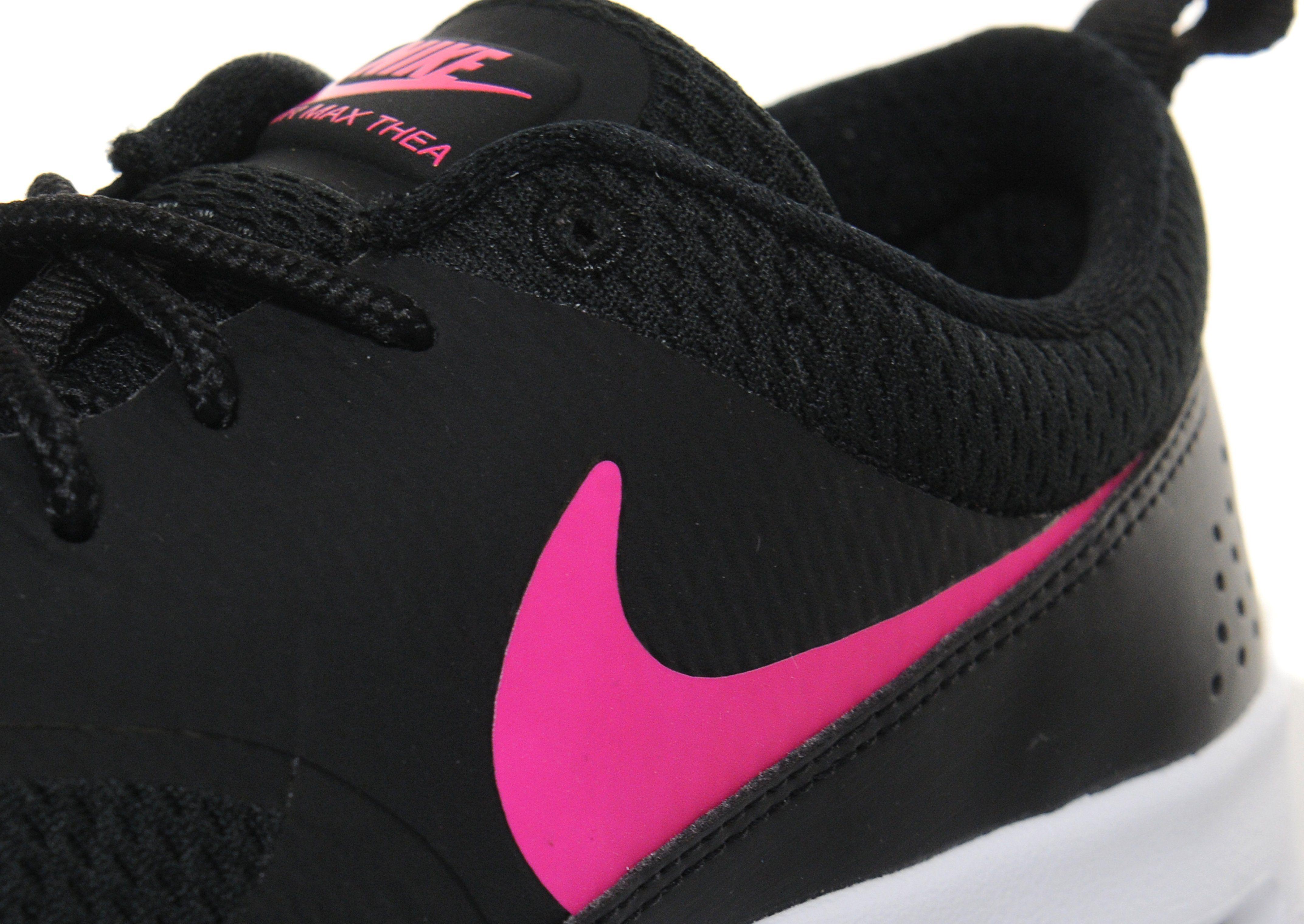 kfaxr Nike Air Max Thea SE Children | JD Sports