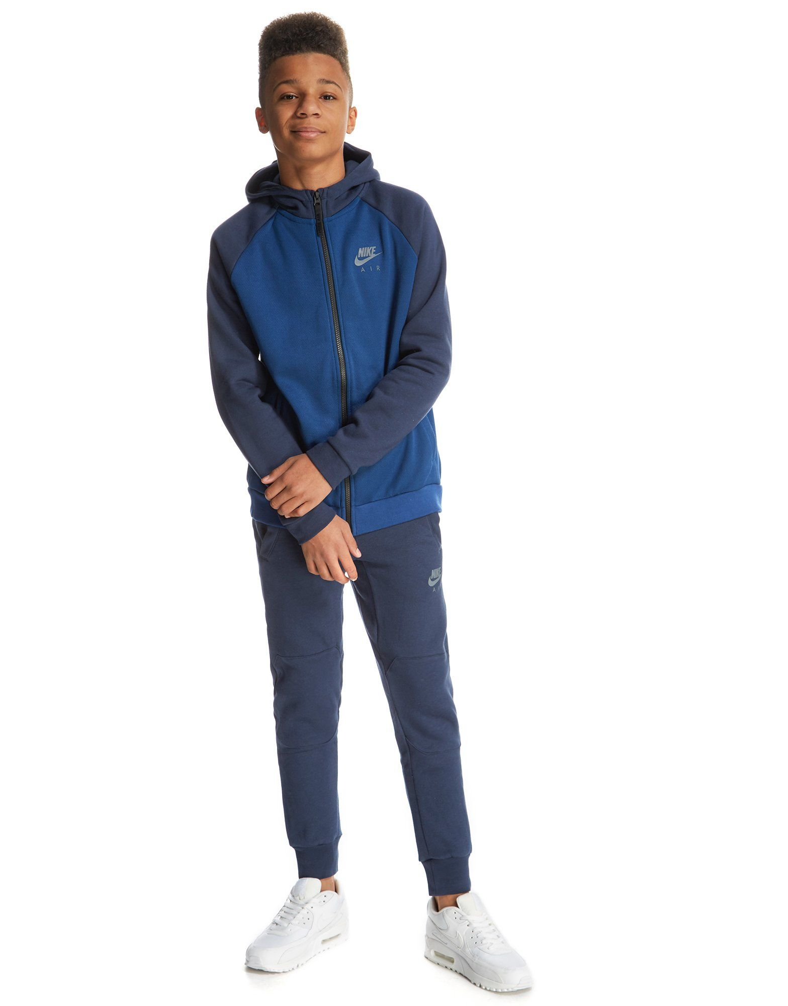 Nike Air Pants Junior | JD Sports