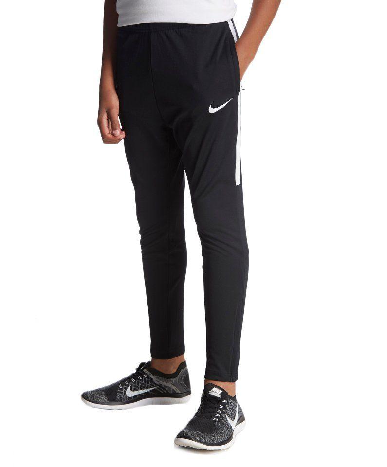 Nike Academy Dry Trainingsbroek Junior