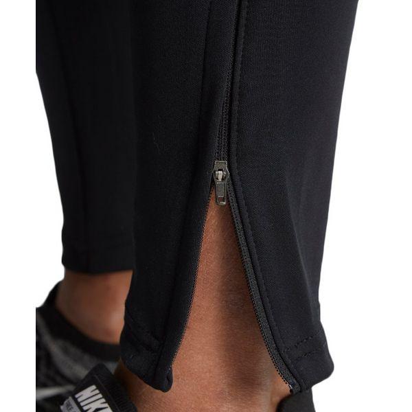 ... Nike Pantalones Academy Dry júnior 5de8a9a704fb7