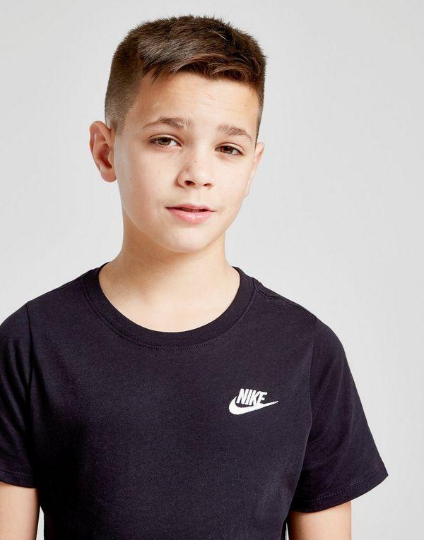 304bdde4 Nike Franchise T-Shirt Junior | JD Sports Ireland