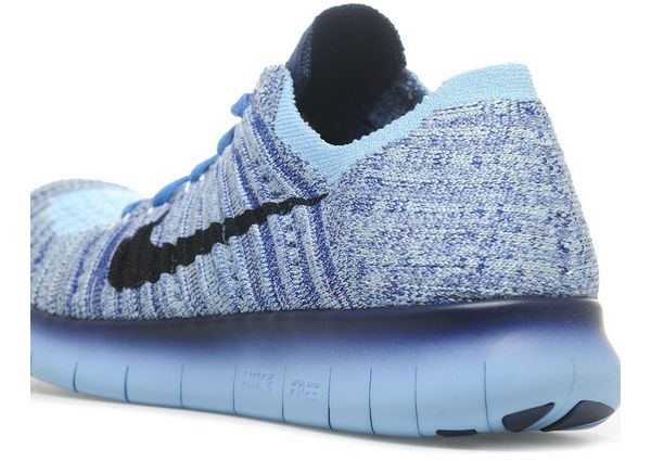 timeless design aa892 87fa2 ... new zealand nike free run flyknit junior 7aa24 910a0