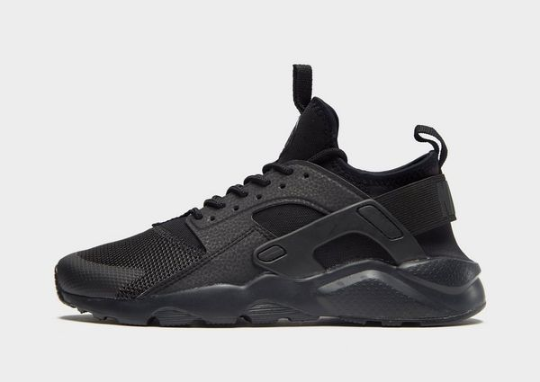 newest 1a681 31c3f Nike Air Huarache Ultra Junior  JD Sports