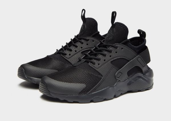 Nike Air Huarache Ultra Junior  f74528c6c