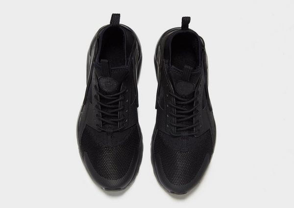 official photos 7d5f1 2d502 Nike Huarache Ultra Breathe Junior