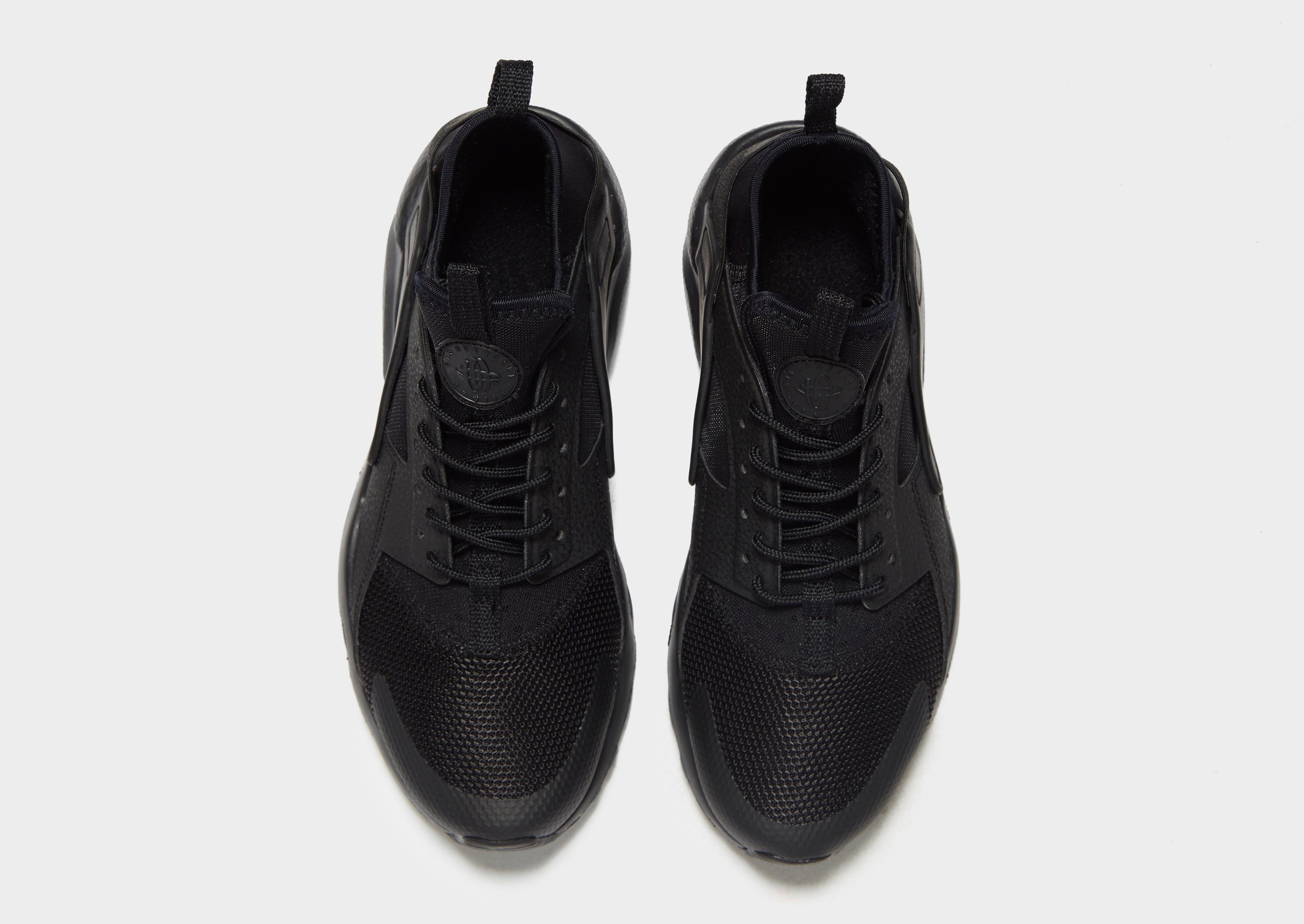 3ddae052c1da3 Nike Air Max 2014 Black Orange Neon