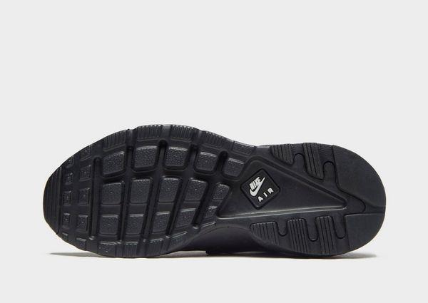 kup tanio nowe tanie o rozsądnej cenie Nike Air Huarache Ultra Junior | JD Sports Ireland