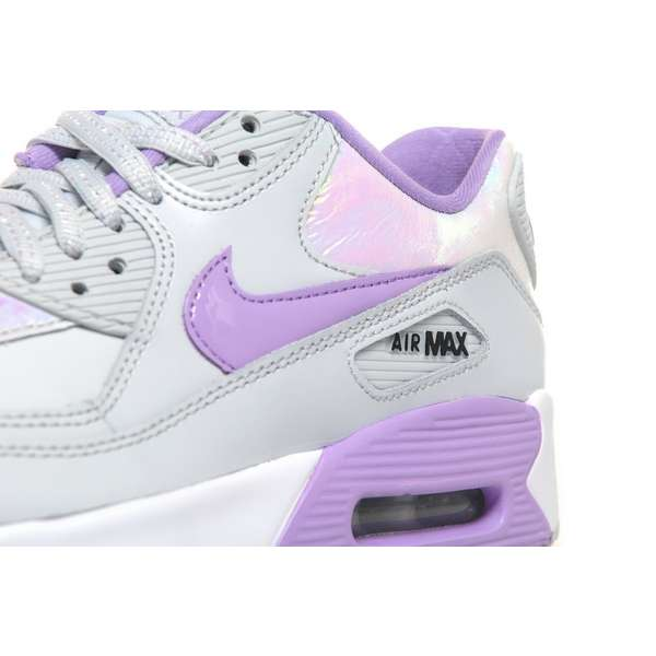 promo code f33a1 e01ff Fashion Mode Nike Air Max 90 Junior