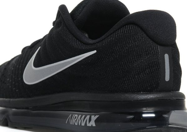 Cheap Nike Air Max Terra 180 (Black & Dark Charcoal) End