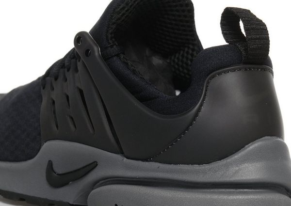Nike Air Presto Essential Black