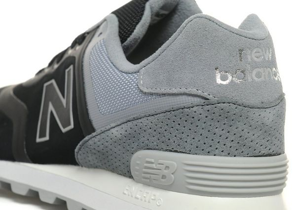 reputable site 066bb 9c05f new balance 574 re engineered mens