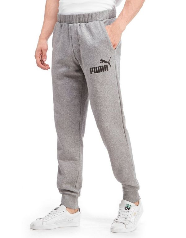 7adfc1a255 PUMA Pantalon Core Logo Homme | JD Sports