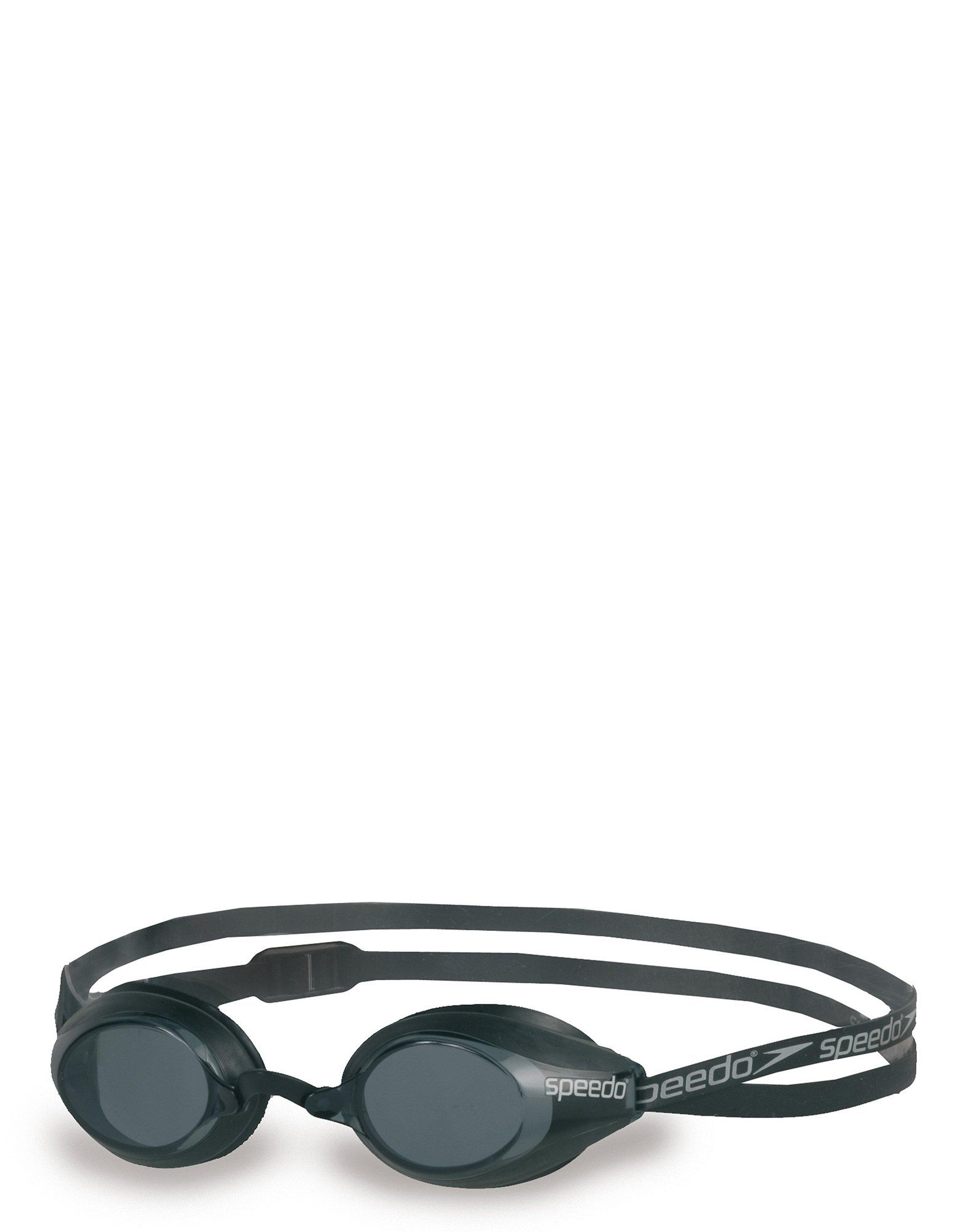 Speedo Speedsocket Goggles