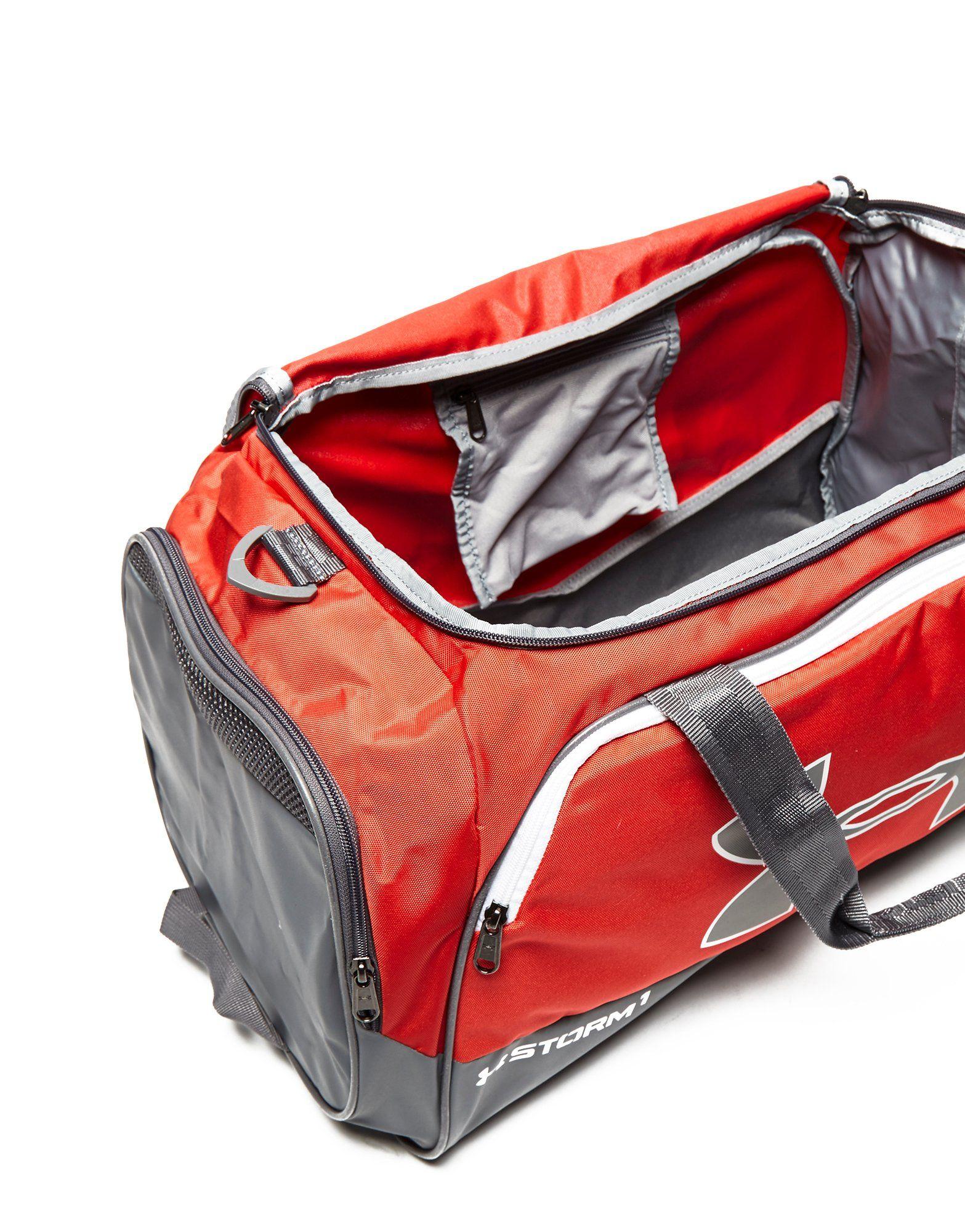 Under Armour Storm Undeniable Duffle Bag