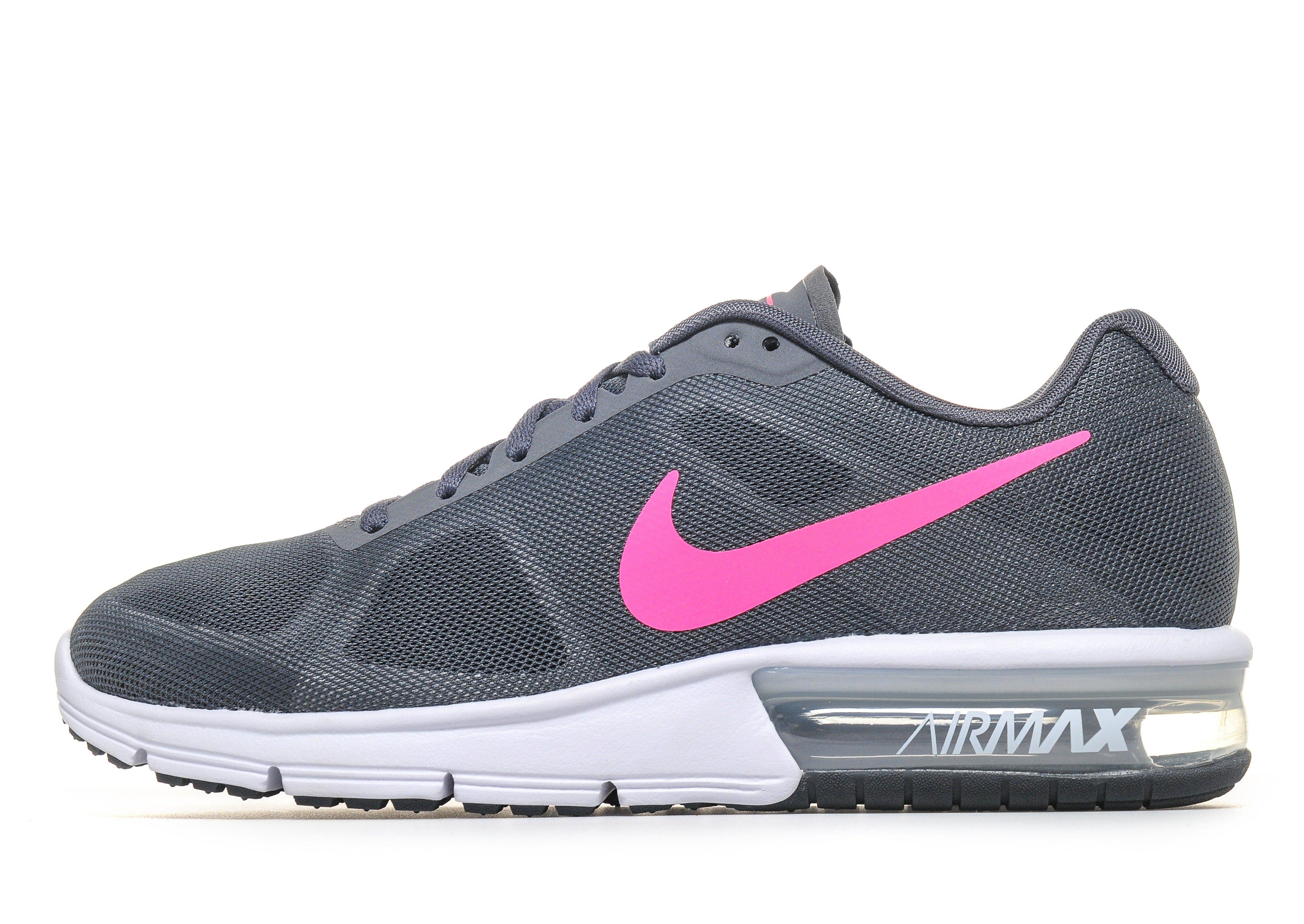 5e4602ef26 new Nike Air Max Sequent Women's   JD Sports - ramseyequipment.com