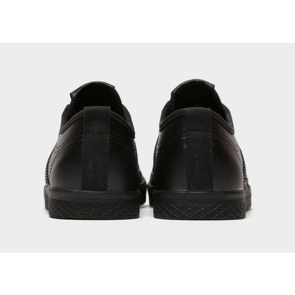 adidas Originals Honey Lo Femme