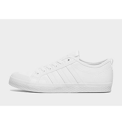 pretty nice b233c 34d48 ADIDAS ORIGINALS Honey Lo Shop Now