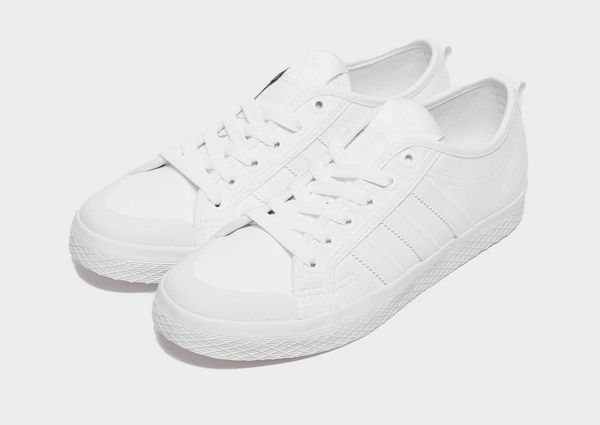 Adidas Honey Sports Originals DamenJd Lo xoCBrWed