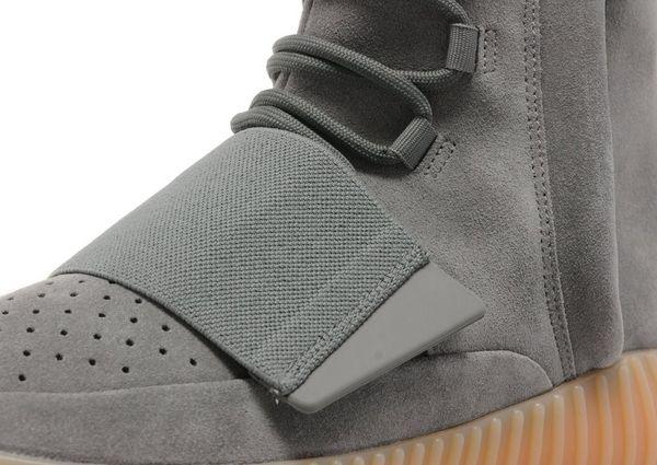Adidas Yeezy Jd
