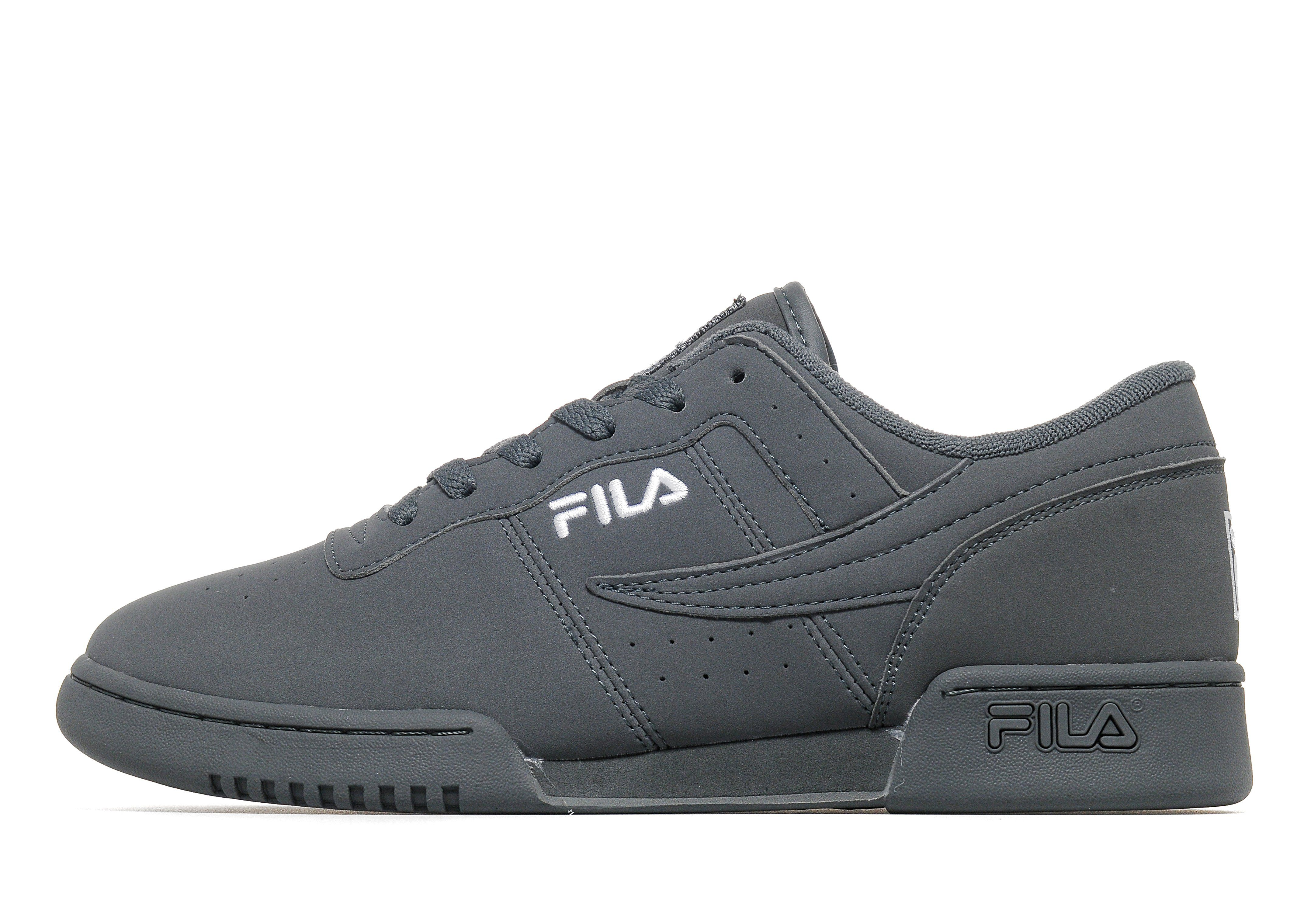 aa640e729eea durable modeling Fila OG Fitness