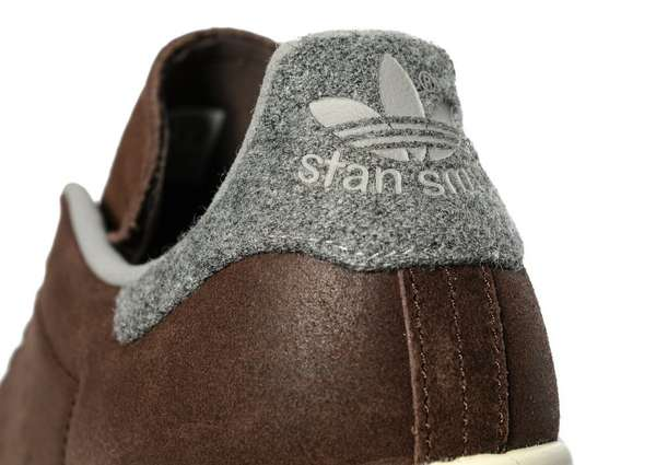 Stan Smith Winter