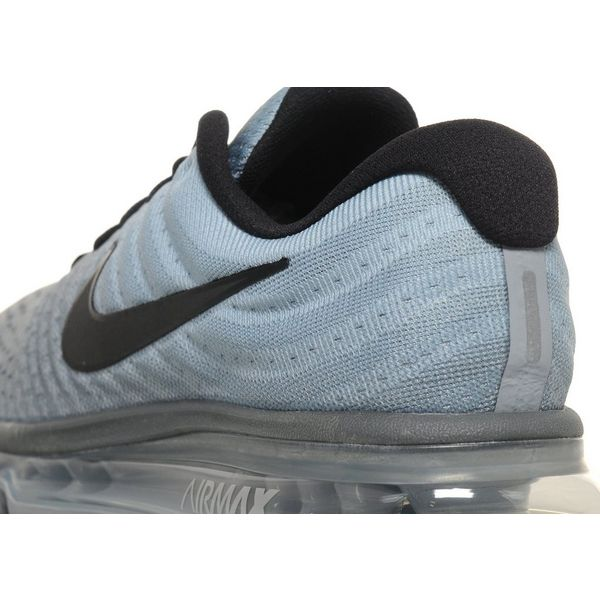 Nike Air Max 2015 Reviewed To Buy or Not in Oct 2017 Runnerclick