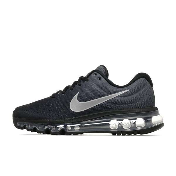 nike air max 2017 taille 35