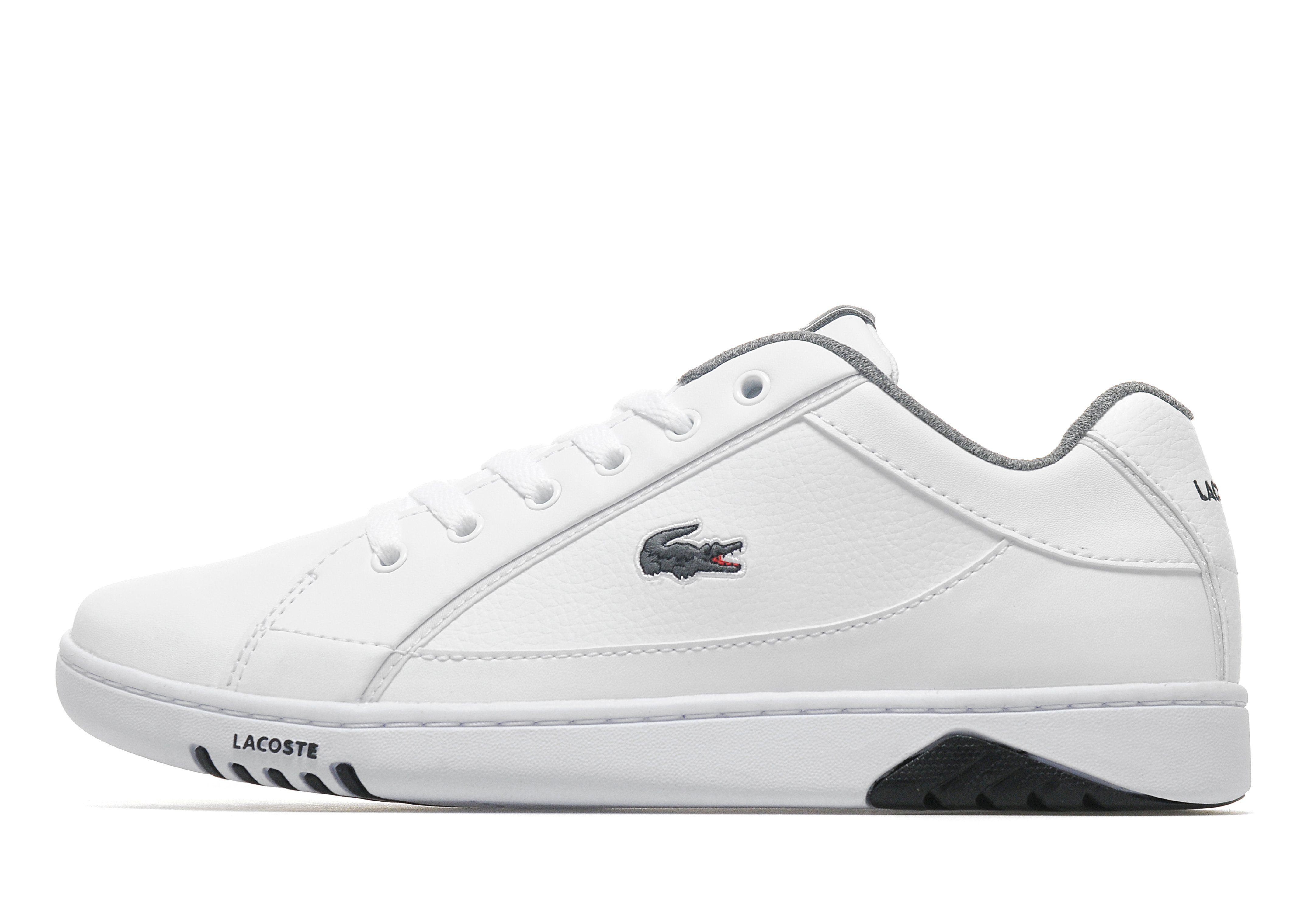 huge discount 75cd5 b1adf cheap Lacoste Deviation  JD Sports