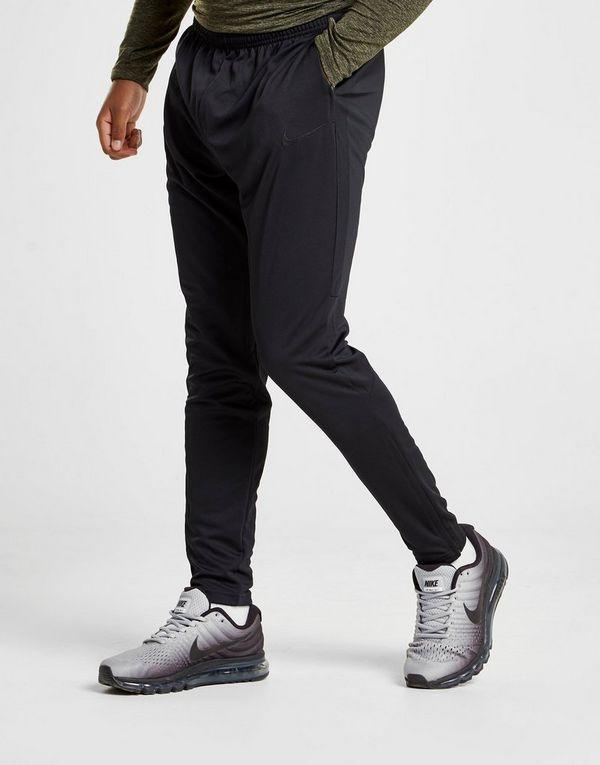 Nike Academy 17 Pants  b9d8b8989ad6
