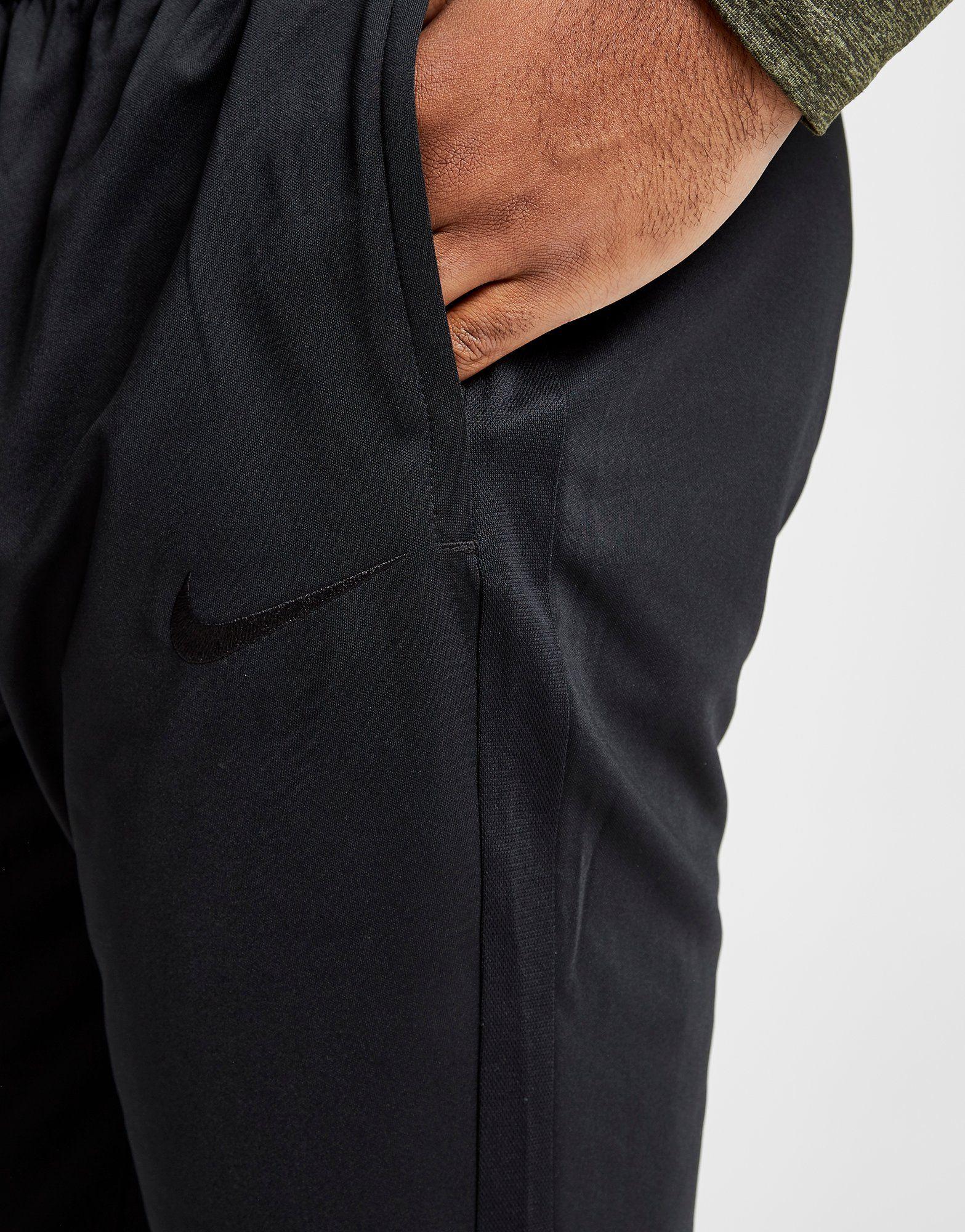 Nike Academy 17 Pants Jd Sports