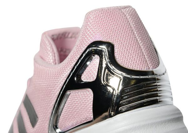 Adidas Flux Grey Junior