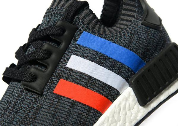Qujjlw adidas Originals Originals Originals NMD R1 Primeknit | JD Sports | Nike Turnschuhe 59a810