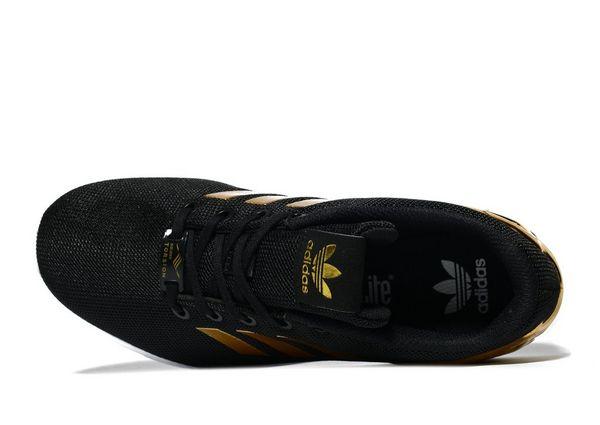 7d36a9fd8438e greece adidas originals rita ora zx flux womens 2956a 14000  greece adidas  zx flux jd junior c0591 5fedc