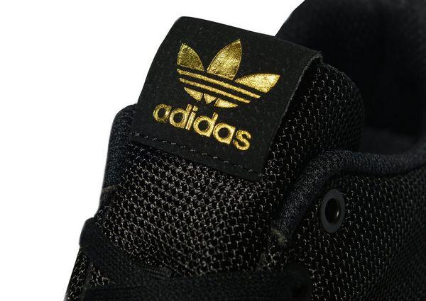 watch e1485 775dd good adidas zx flux black junior jd 957de e3949