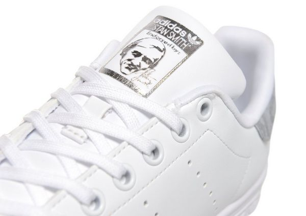 adidas stan smith junior jd