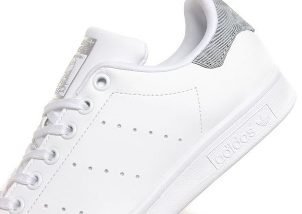 huge selection of 55f72 a7a5c reduced adidas stan smith jd 4ba16 17b51