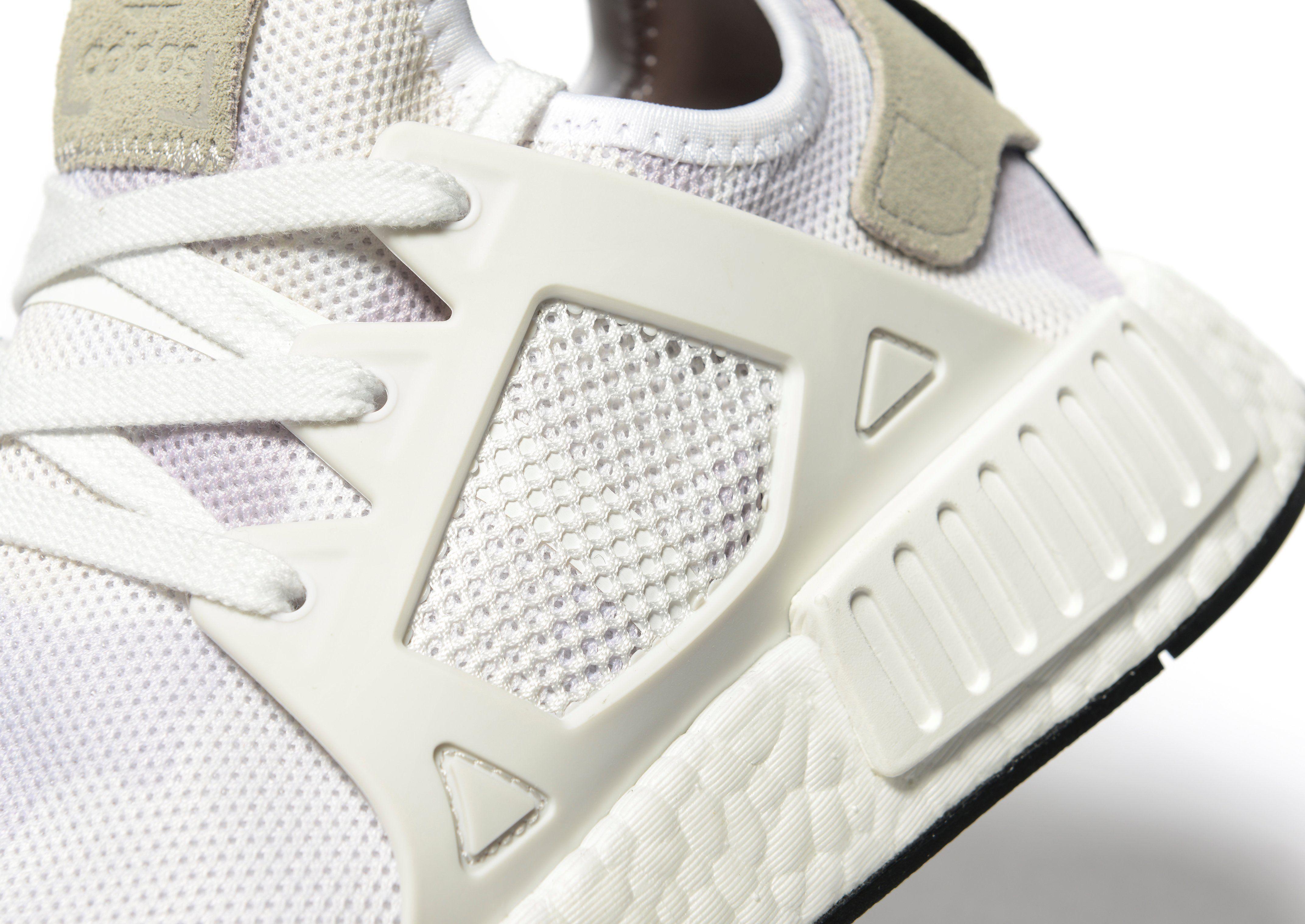 jtruow adidas Originals NMD XR1   JD Sports