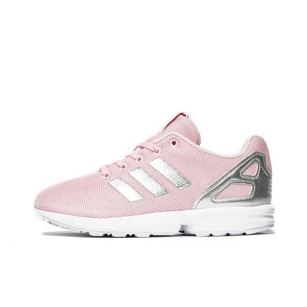 adidas originals zx flux kids