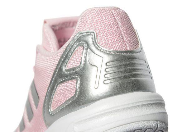 adidas originals zx flux kids
