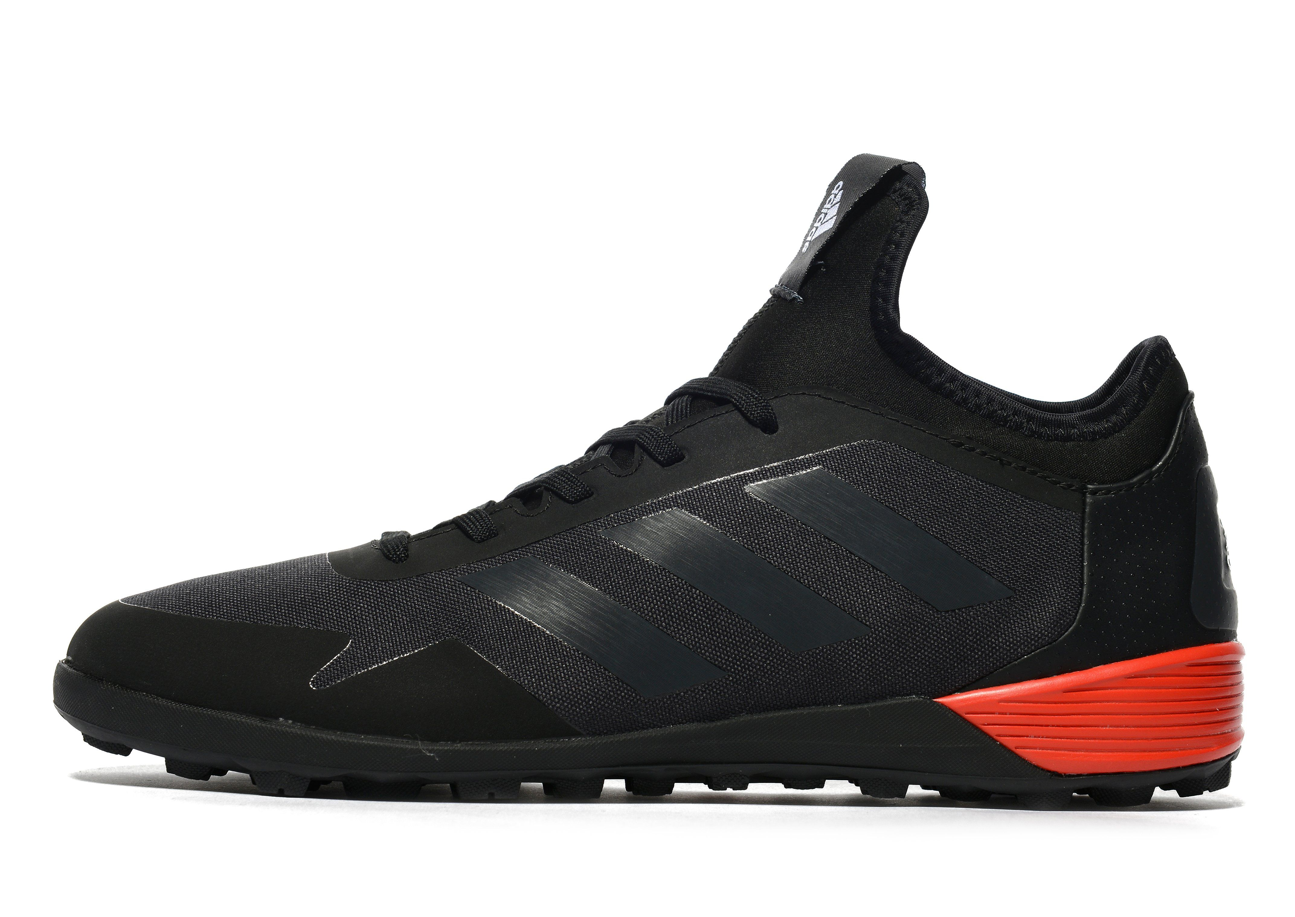 23ba762591e 50%OFF adidas Red Limit ACE Tango 17.2 Turf