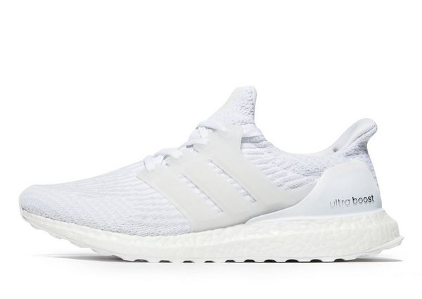 purchase cheap 86ab9 d046a adidas ultra boost jd