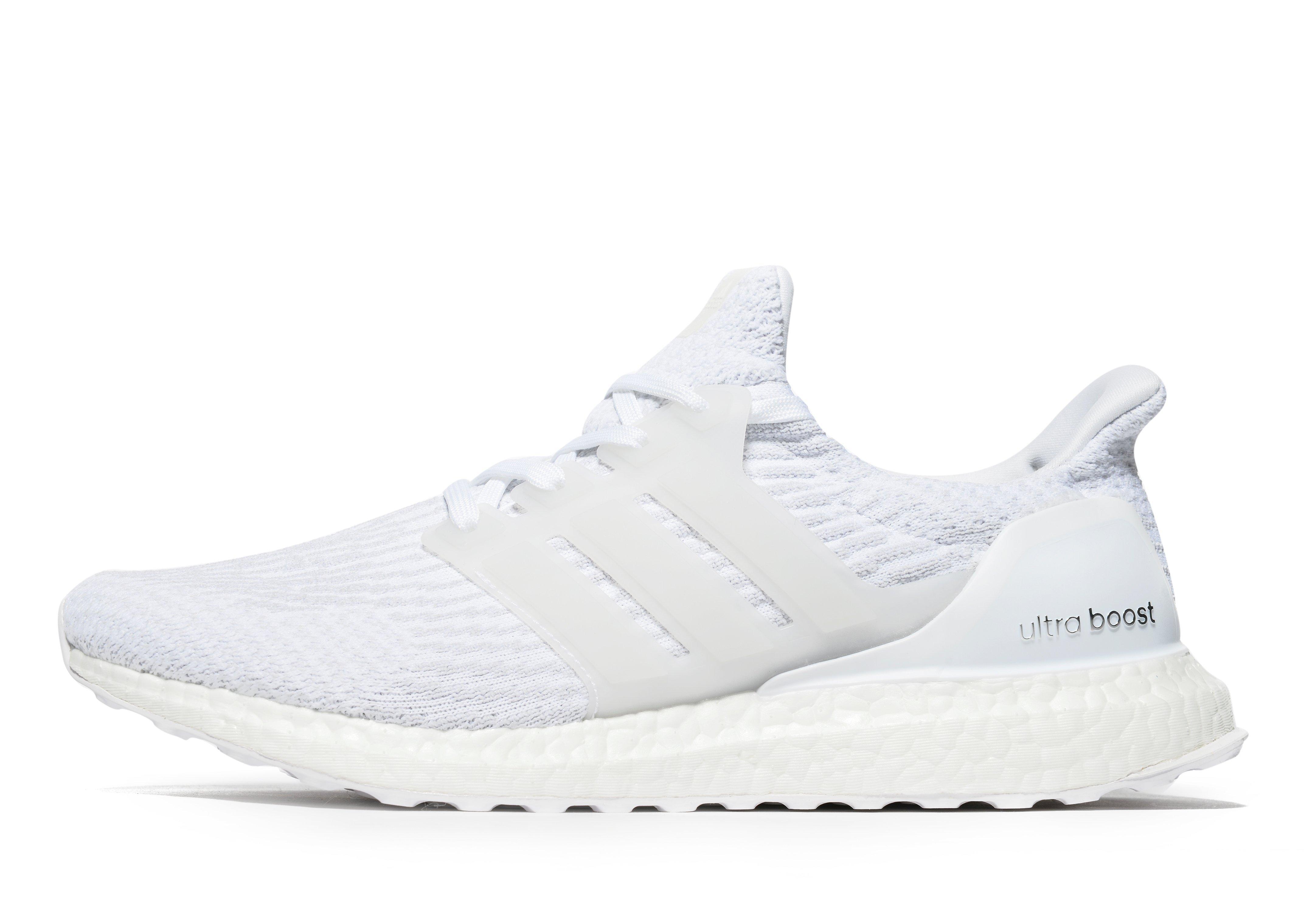 adidas ultra boost 2.0 price adida ultra boost all white