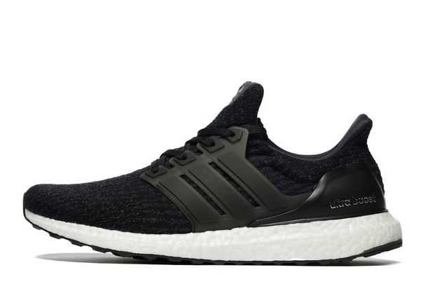 adidas ultra boost junior