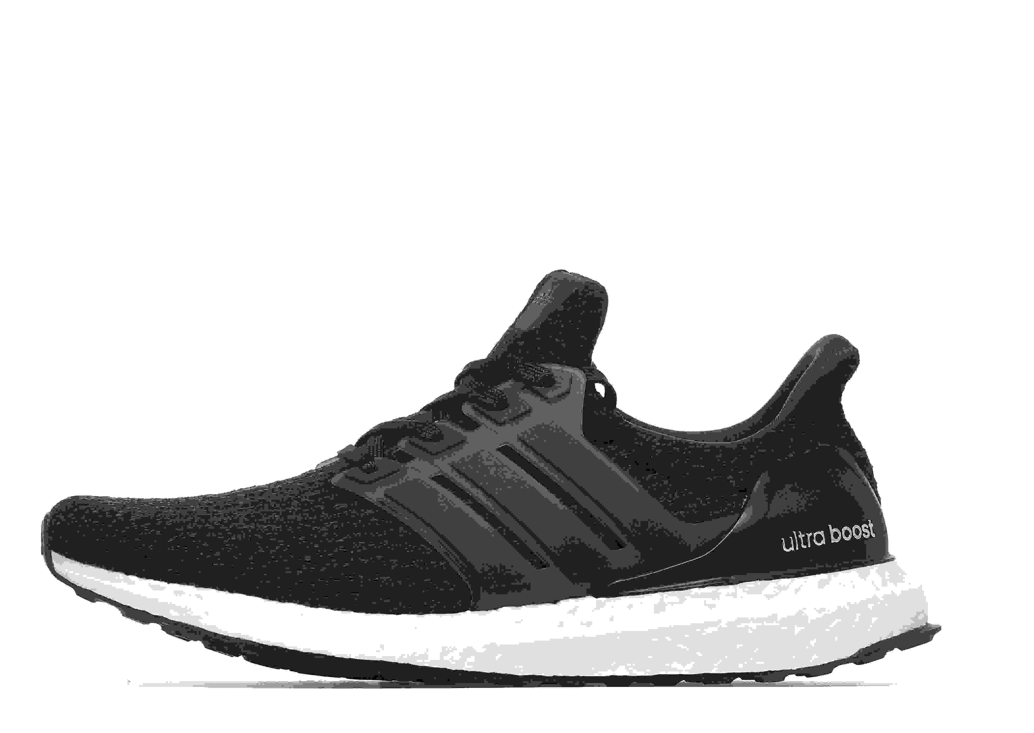 adidas ultra boost black. adidas ultra boost black t