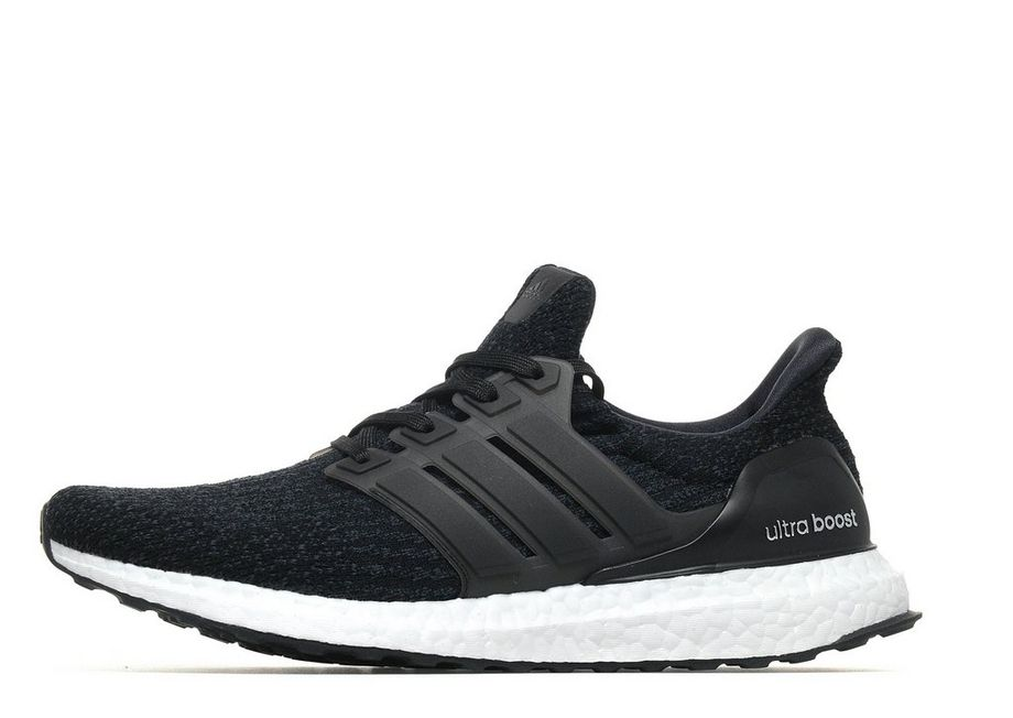 LPU: Ultra Boost 1.0 3M, one of the best : Sneakers