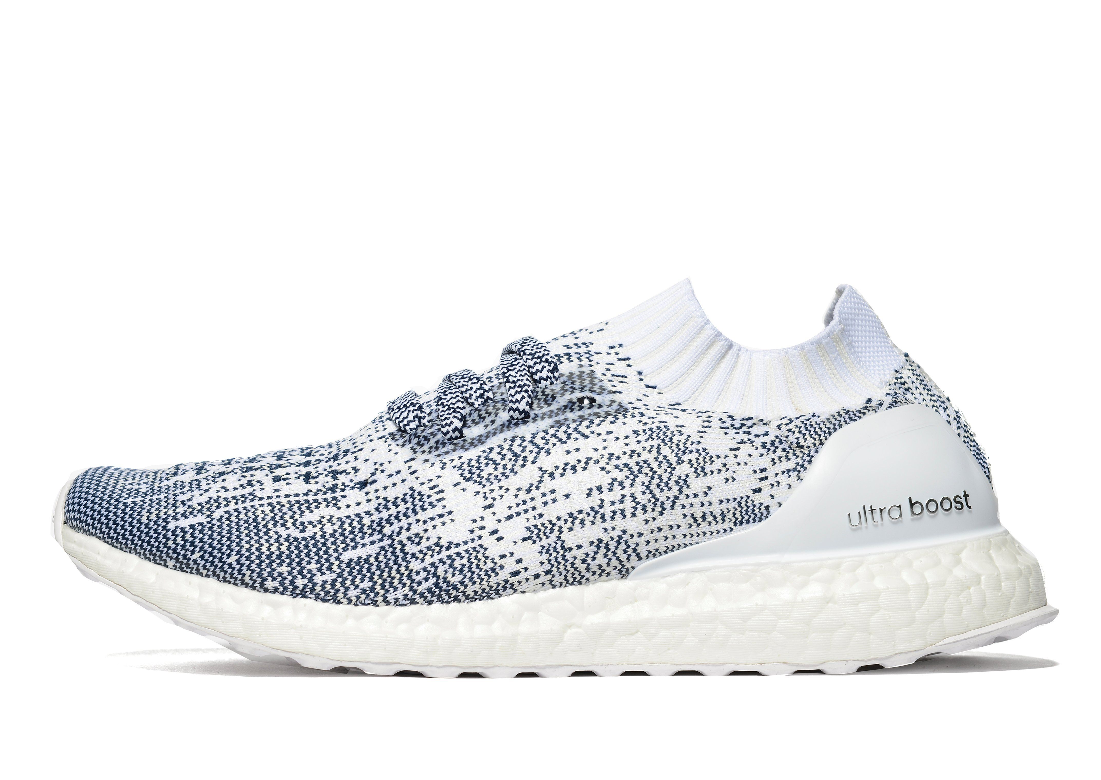 adidas ultraboost uncaged jd sports. Black Bedroom Furniture Sets. Home Design Ideas