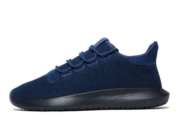 adidas tubular shadow mens blue